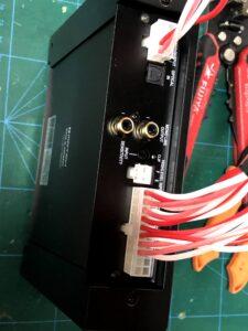 PP86DSP ダイレクトコネクター
